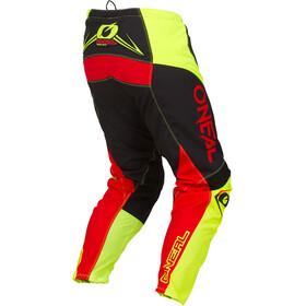 ONeal Element Pants Men Racewear neon yellow